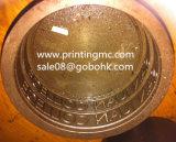 Centro de máquina da estaca do molde do CNC da velocidade rápida (LX-850TL)