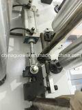 Machine van de Druk van de Rotogravure van de Computer van de hoge snelheid de Automatische voor Plastic Film