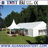 高品質の大きい結婚式の玄関ひさしのテント