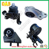 Spare automatico Parte - Front Engine Motor Mount per Mazda 2