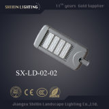 10W-20W Integrated Solar Light con el CE Approved