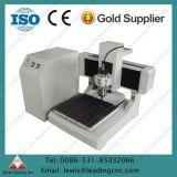 높은 정밀도 소형 CNC 대패 기계 3030 (GX-3030)