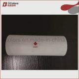 Barato ultrasonido en medicina Paper110 térmica * 20mm