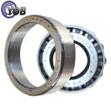 Hohes Precision Taper Roller Bearing 95475/95925 Brass Cage für Angriculture Machine
