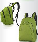 Sac à dos de course d'enfants, sacs d'école, sac à dos extérieur de petite capacité