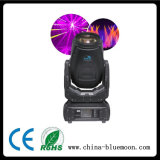 熱いSelling Sharpy Beam 280W Moving Head Light ((ROB)