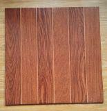Ligne Stone Tile pour étage Decoration600 * 600 800 * 800