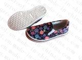 2016 새로운 여름에 의하여 가황되는 숙녀 Shoes (RF16104)