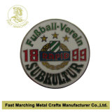 Ricordo Badge per il carnevale, Pin di Custom Enamel Lapel
