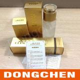 カスタムCmkyの防水香水の化粧品のパッケージの紙箱