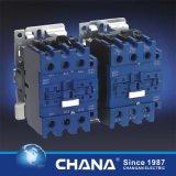 LC1-D1210n 1201n die 1204n 1208n 3p 12A Mechianical Respecterend AC gelijkstroom van het Type van Omschakeling Schakelaar (cjx2-D) met elkaar verbinden