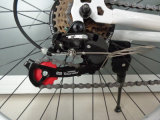 """2016 جيّدة يبيع فولاذ 26 """" تعليق [شيمنو] ترس [متب] درّاجة/درّاجة/درّاجة درّاجة"""