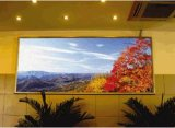 Visualizzazione di LED dell'interno di vendita calda di colore completo di P3 SMD