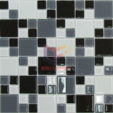 목욕탕과 Swimming Pool Glass Mosaic (CFC512)