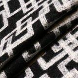 Tessuto di lana del poliestere 45%Wool di 55% per l'indumento