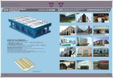 Fornitore della muffa delle mattonelle della porcellana della Cina