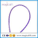 Magicalift Pdoの糸の上昇のスポイトのバトックの上昇
