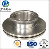 All Kinds of Cars를 위한 자동 Parts Brake Systems Brake Disc