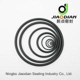Opbrengst As568-215 bij 26.58*3.53mm met O-ring NBR