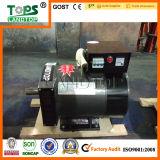 Международный стандарт Dynamo LANDTOP/Alternator/Generator