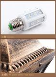 観光地または芝生の照明のための新しいデザインライト