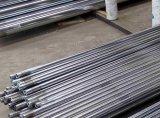 Rods plaqués par chrome 70
