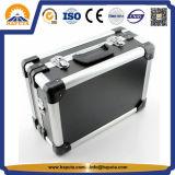 Случай инструмента цены по прейскуранту завода-изготовителя алюминиевый (HT-1055)