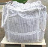 パッキングポテト、タマネギのための換気されたジャンボ袋、
