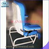좋은 가격 수동 자락 의자