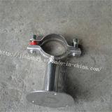 Parentesi della conduttura dell'acciaio inossidabile dei prodotti (12-325)