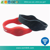 GummispeicherUltralight Wristbands EV1