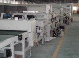 Curing Furniture 또는 Floor/Cabinet를 위한 높은 Effective UV Dryer Machine