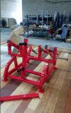 De Apparatuur van de geschiktheid/de Apparatuur van de Gymnastiek/de Apparatuur van de Sterkte van de Hamer (SH22)