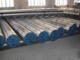 Hilfsmittel Steel H11 mit ESR (H11, 1.2343, SKD6)