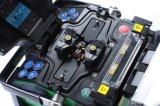 Encoladora óptica Alk-88/mejor calidad de la fusión de fibra de la máquina de la encoladora de la fusión de la fibra