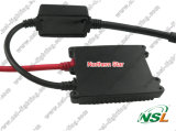 DSP Slim HID Ballast per Xenon HID Conversion Kit Digital Signal Processor Ballast