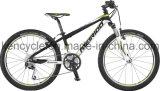 熱い販売山Bike/MTBのバイクまたはマウンテンバイクBicycles/MTBの自転車