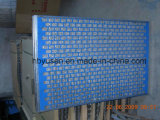 Hebei Yusen Oil Vibrating Screen
