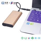 dispositivo d'avviamento portatile di salto della batteria di 12V 10000mAh Li-Polimer