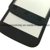 Экран касания сотового телефона для Wiko Peax