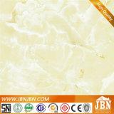De marmer Verglaasde Tegel van de Vloer van het Porselein Volledige Opgepoetste Glanzende (JM6681)