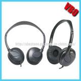 Écouteur/écouteur/écouteur Bruit-Annulants de classe d'affaires