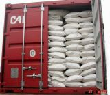 Straßen-Salz, Mg-Chlorid, Schnee-schmelzender Agens