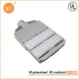 60W Highquality Super Bright LED Street Lighting