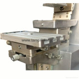 TM-C1-1020 Mini Tabletop Sealed Cup Pad Machine de impressão