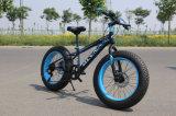 Bici gorda ATV&Bike de la arena de la nieve de la bicicleta de la bici gorda gorda de la playa
