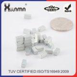 고품질 강한 네오디뮴 자석 N35-N52 NdFeB 영구 자석