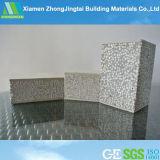 I materiali da costruzione digiunano comitato di parete delle mattonelle della cucina della costruzione