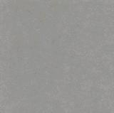 Azulejo de suelo rústico de la pared de la porcelana caliente de la venta