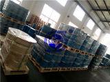스테인리스 철사 밧줄 304 7X7-0.5, 0.6, 0.8, 1, 1.2, 1.5, 1.6, 1.8, 2, 2.5, 3, 4mm
